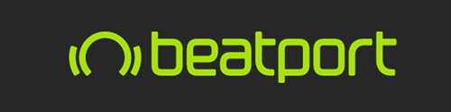 BORN TO FUNK on Beatport